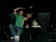 DANIEL&POUL.jpg