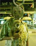 Mask de monkey 4.jpg
