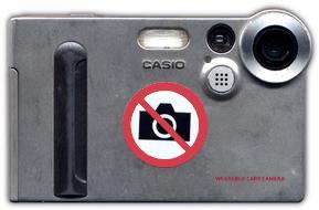 NoPhotoCamweber.jpg
