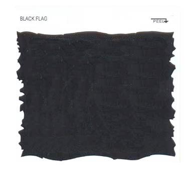 flag_black.jpg