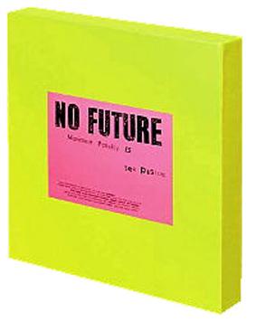 no_future.jpg