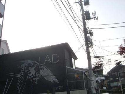 no_photo_lad_01.jpg