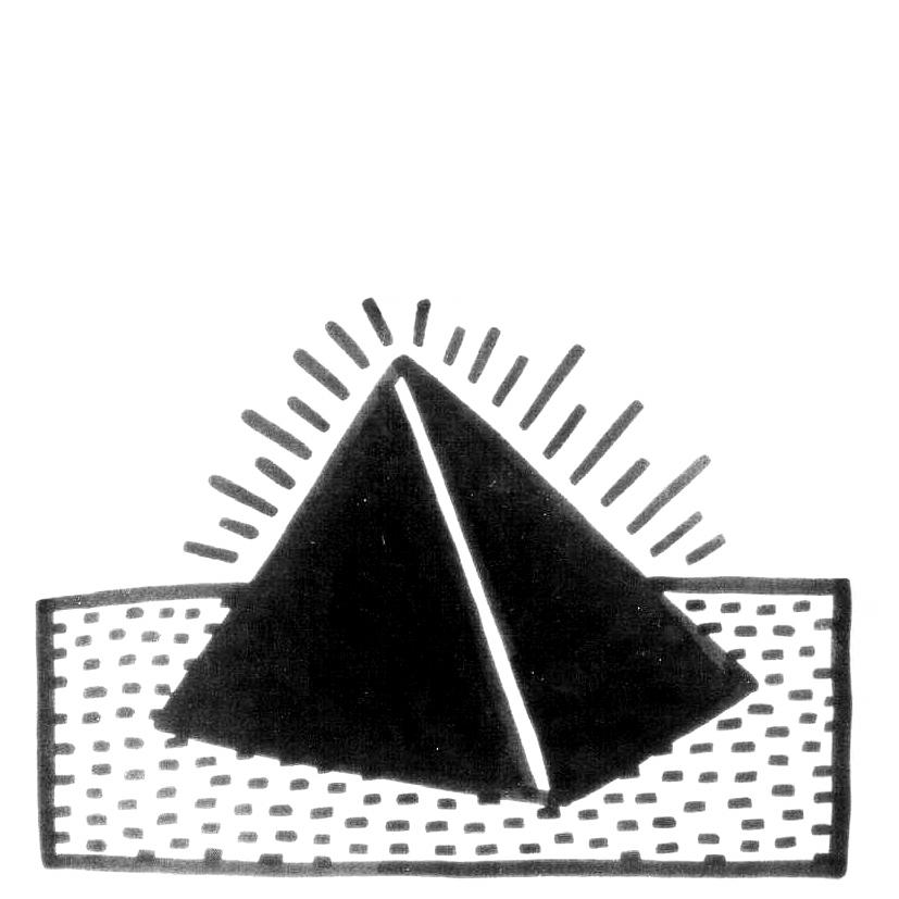 pyramiding.jpg