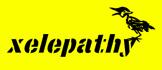 qelepathy_yellow.jpg