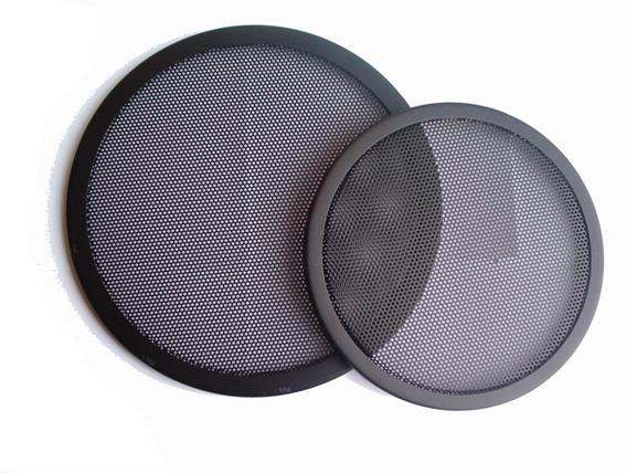 speaker01.jpg