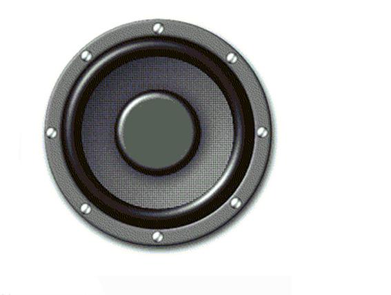 speaker02.jpg