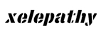xelepathy.jpg