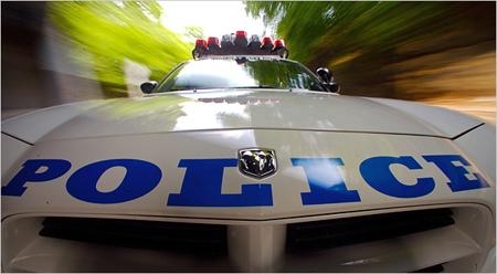 police01.jpg